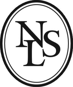 Nova Schola Labacensis